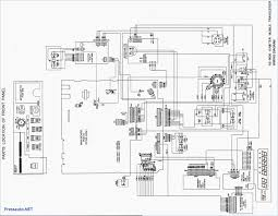 I Need A Diagram Of 04 Cts Wiring Diagrams Cross Functional Flowchart Examples What Is