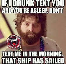 Drunk Text Meme - 552 best funny shit images on pinterest funny images hilarious