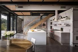 design interior kitchen best 60 modern kitchen design photos and ideas dwell