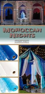 theme names for prom travel the world prom theme ideas prom themes pinterest theme