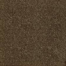 Milliken Area Rugs by Shop Milliken 12 Pack 19 7 In X 19 7 In Java Brown Textured Peel
