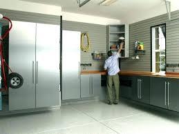 best cheap garage cabinets garage cabinets ikea garage cabinet garage storage cabinets cabinets