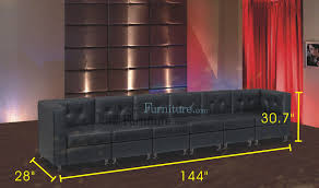 Extra Long Sofas Sofa Extra Long Sofas And Couches Decor Modern On Cool Modern In