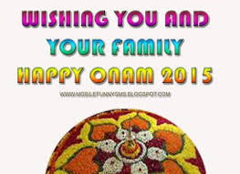 wedding wishes malayalam sms the 25 best onam wishes in ideas on happy