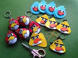 35 best angry birds images on bird angry