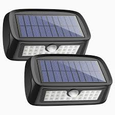 best outdoor solar spot lights outdoor solar spot lights unique best rated in outdoor deck lights