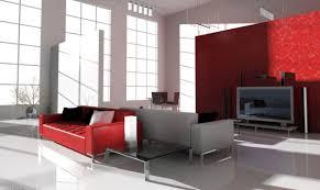 Living Room Theater Progress Ridge 100 Livingroom Theater Boca Mesmerizing 20 Living Room