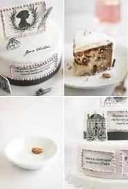 birthday cake jane austen twelfth night cake sprinkle bakes