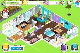 home design 3d ipad review home design for ipad home design 3d ipad app free kruto me