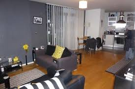 1 Bedroom Student Flat Manchester 1 Bed Flats For Sale In Central Manchester Latest Apartments