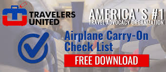 united airlines check in baggage fee what you shouldn u0027t pack in your checked luggage when flying