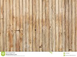 wood board wall wood wall surface wooden texture vertical boards stock photo