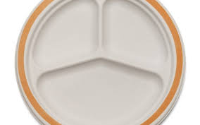 paper plates who invented the paper plate wonderopolis