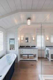 bathroom idea pictures top 50 best bathroom ceiling ideas finishing designs