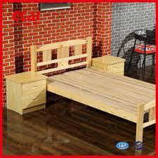 Furniture Single Bed Design Wooden Single Bed Designs Wooden Single Bed Designs Suppliers And