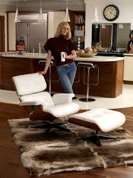 best fresh eames lounge chair alternative 8185