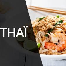 wok cuisine so wok valence โพสต valence rhone alpes เมน ราคา