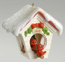 58 best images about hallmark ornaments 70s on ebay