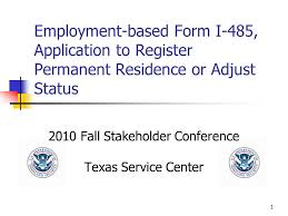 2010 fall stakeholder conference texas service center ppt video