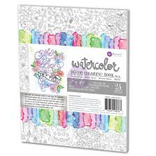 100 home design coloring book home made coloring book by