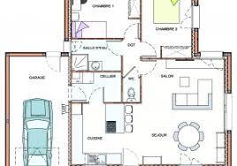 plan cuisine ouverte sur salon plans de cuisines ouvertes cool cheap cuisine ouverte salon idees