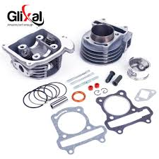 compare prices on engine head online shopping buy low price