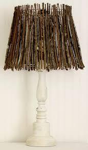 Schlafzimmer Lampe Selber Machen Lampen Selber Machen 22 Coole Ideen Zum Selberbasteln