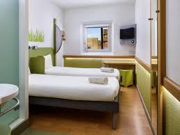 chambres d hotes à londres unique chambres d hotes londres luxe design à la maison design à