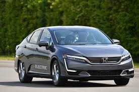cars honda honda urban ev concept due next month as first of two electric