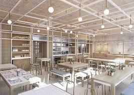 kitchen kitchen restaurant chicago home style tips fancy at