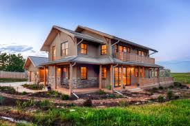 best selling house plans 2016 tom cruise selling epic colorado retreat luxuryrealestate simple