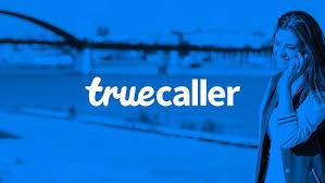 true caller premium apk truecaller premium 8 46 apk apkmos