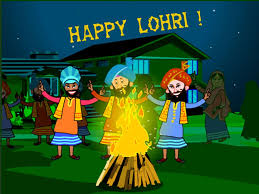 happy lohri 2017 wishes quotes sms messages whatsapp status dp