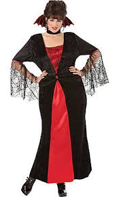 Gothic Womens Halloween Costumes Women U0027s Size Horror U0026 Gothic Costumes Party