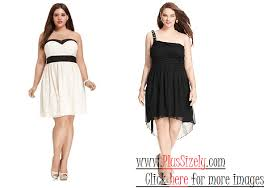 juniors plus size dresses very attractive www plussizely com