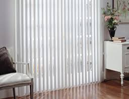 Plastic Blinds Grey Window Blinds Grey Window Shades Grey Draperies