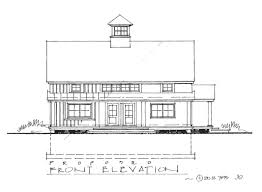 carriage house plans southern living escortsea