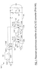 using motor bridges relay circuit wiring diagram components