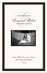 Wedding Quotes Or Poems Engagement Photography Wedding Programs Photography Wedding