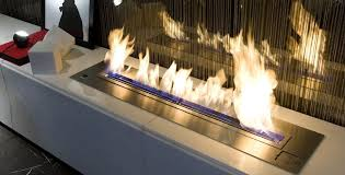 Bioethanol Fireplace Insert by Innovative Decoration Ethanol Fireplace Insert Grates Fireplace