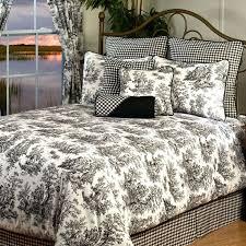 best 25 luxury bedding sets ideas on pinterest beautiful beds