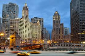residential u0026 commercial real estate lawyer chicago howard c