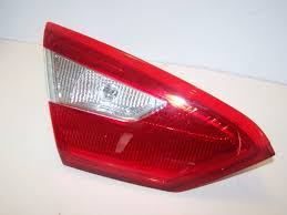 2014 ford focus tail light 2012 2014 ford focus sedan taillight tail light inner rh right oem