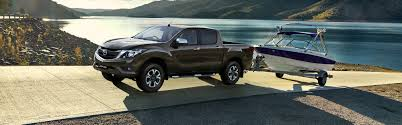 mazda truck 2017 2017 mazda bt 50 pickup prices in kuwait gulf specs u0026 reviews for