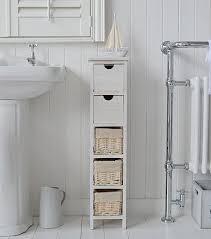best 12 small bathroom furniture ideas bathroom storage