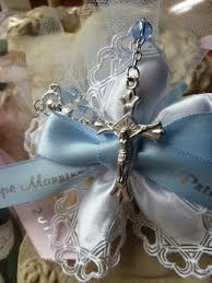 communion favors wholesale 41 best crafts communions and confirmatons images on