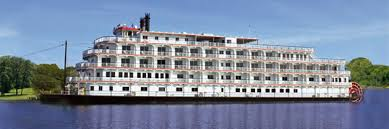 Winter River Cruises Archives River Cruise Experts Is A Mississippi River Cruise Right For You Cruise Talk Central