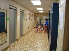 Sport Locker Room Showers Google Search Sports Change Rooms - Family changing room