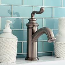 bathroom faucets lavatory faucets kingston brass