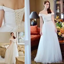 Robe De Maison Simple Vente En Gros Robe De Mariée Robe De Mariée Robe De Mariée Robe De